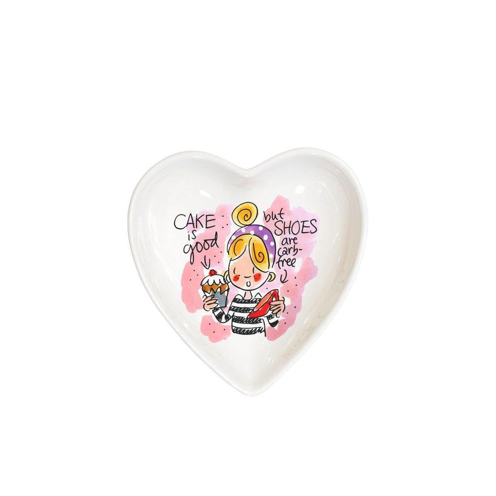 201021-SPE-HEART BOWL 16,5 CM-PINKD0