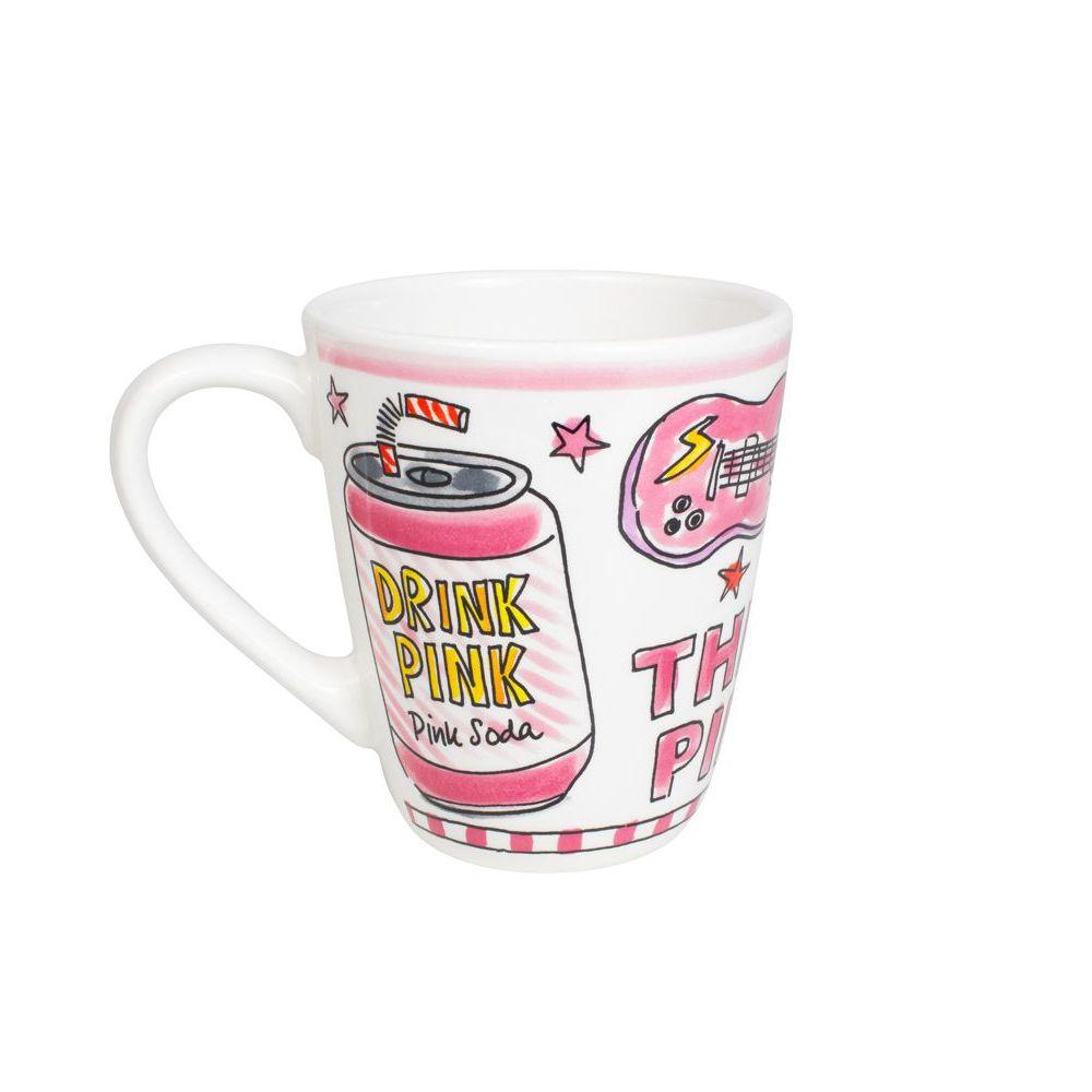 201035-PD-mug2