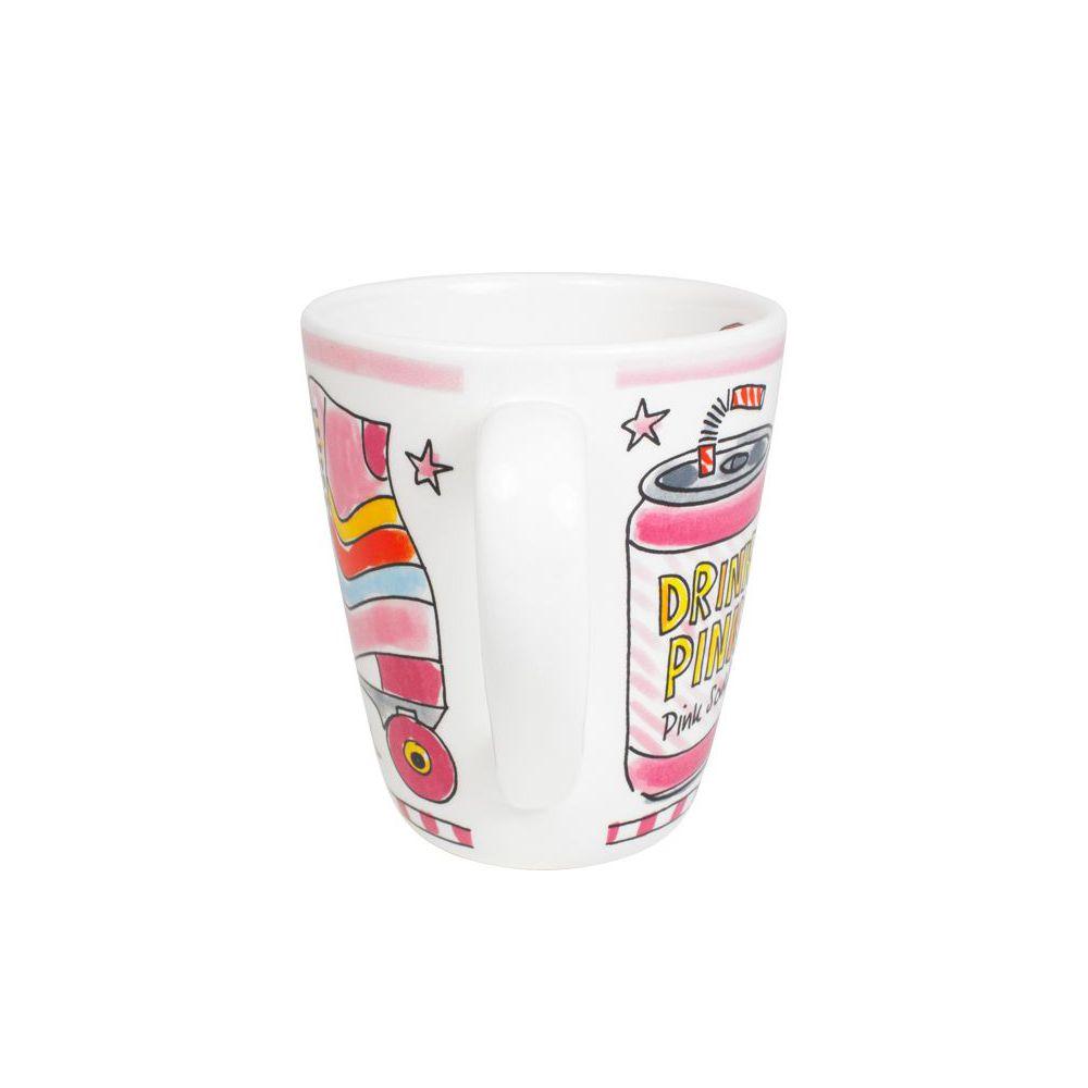 201035-PD-mug3