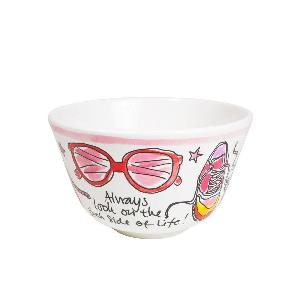 201036-PD-bowl14cm2