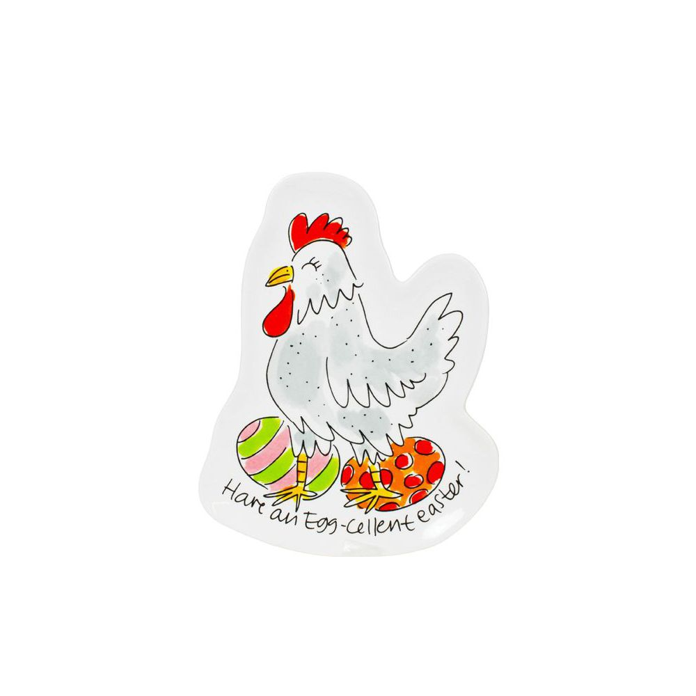 201074-SPE-plate-easter-chicken0