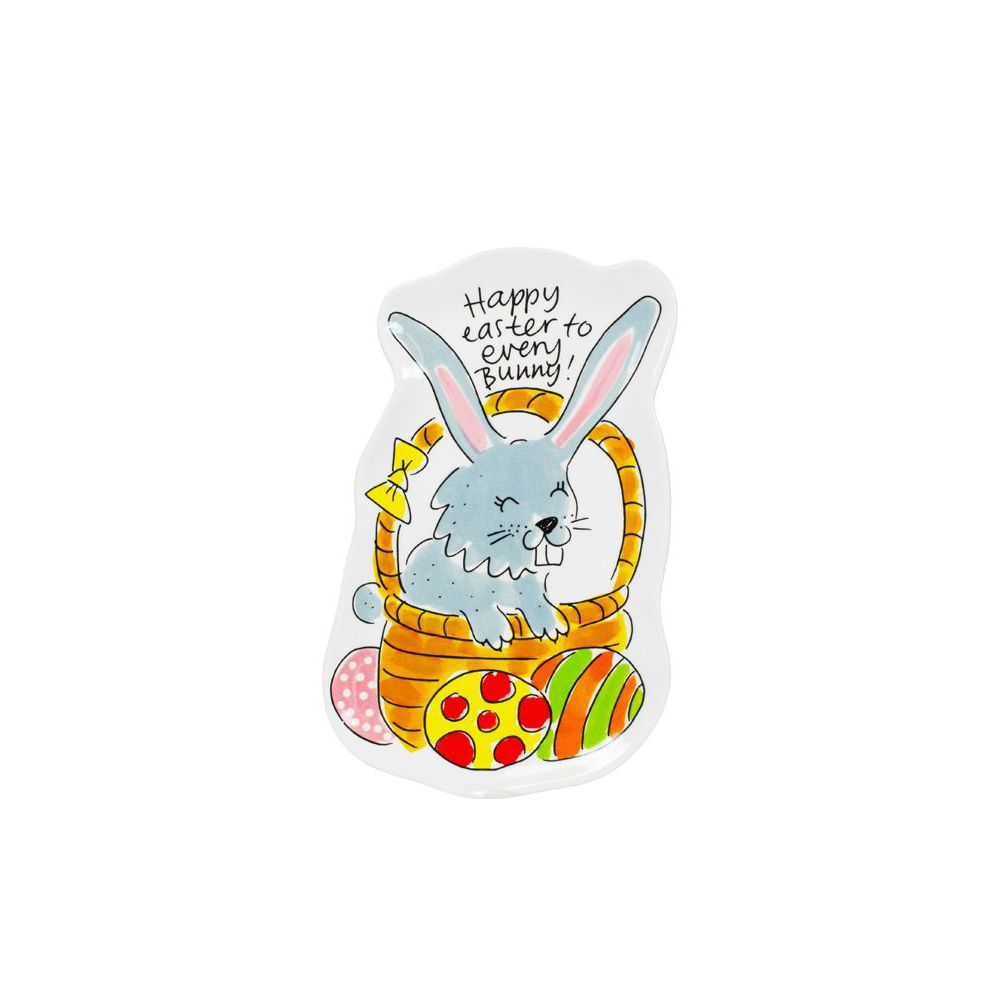 201075 -SPE-plate-easter-bunny0
