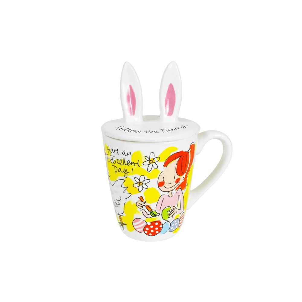 201076-SPE-mug-easter-chicken0