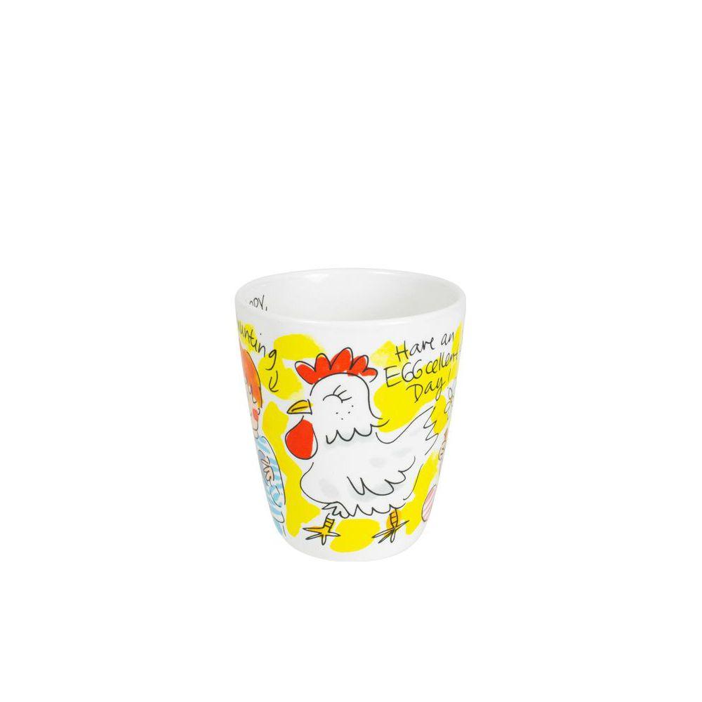 201076-SPE-mug-easter-chicken1