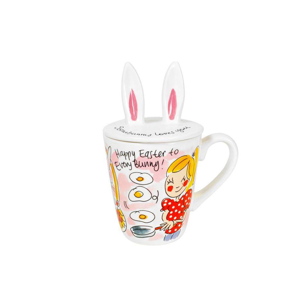 201077-SPE-mug-easter-bunny0