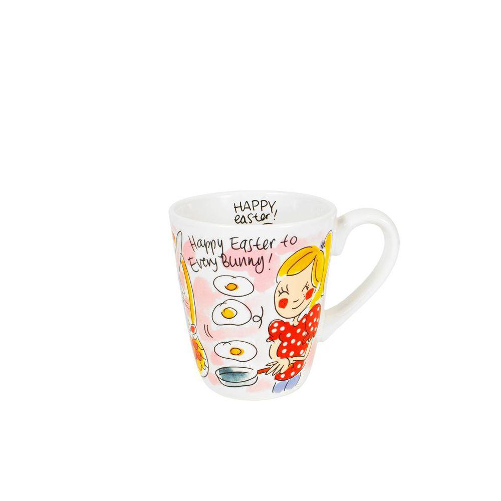 201077-SPE-mug-easter-bunny0-