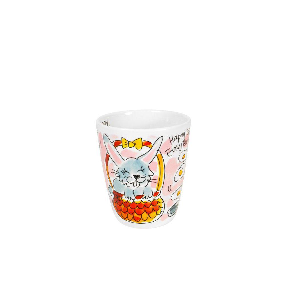 201077-SPE-mug-easter-bunny1