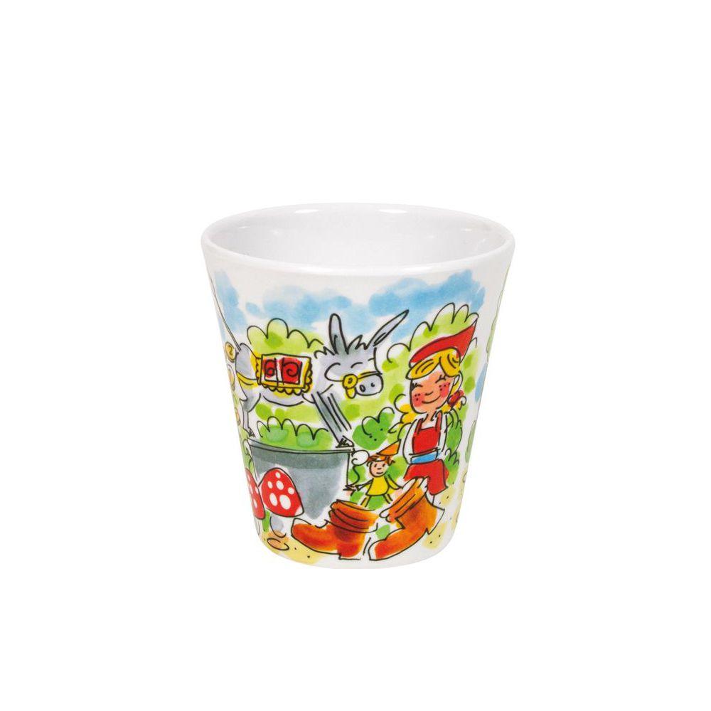 201079-EFT-cup-melamine-sprookjesbos0