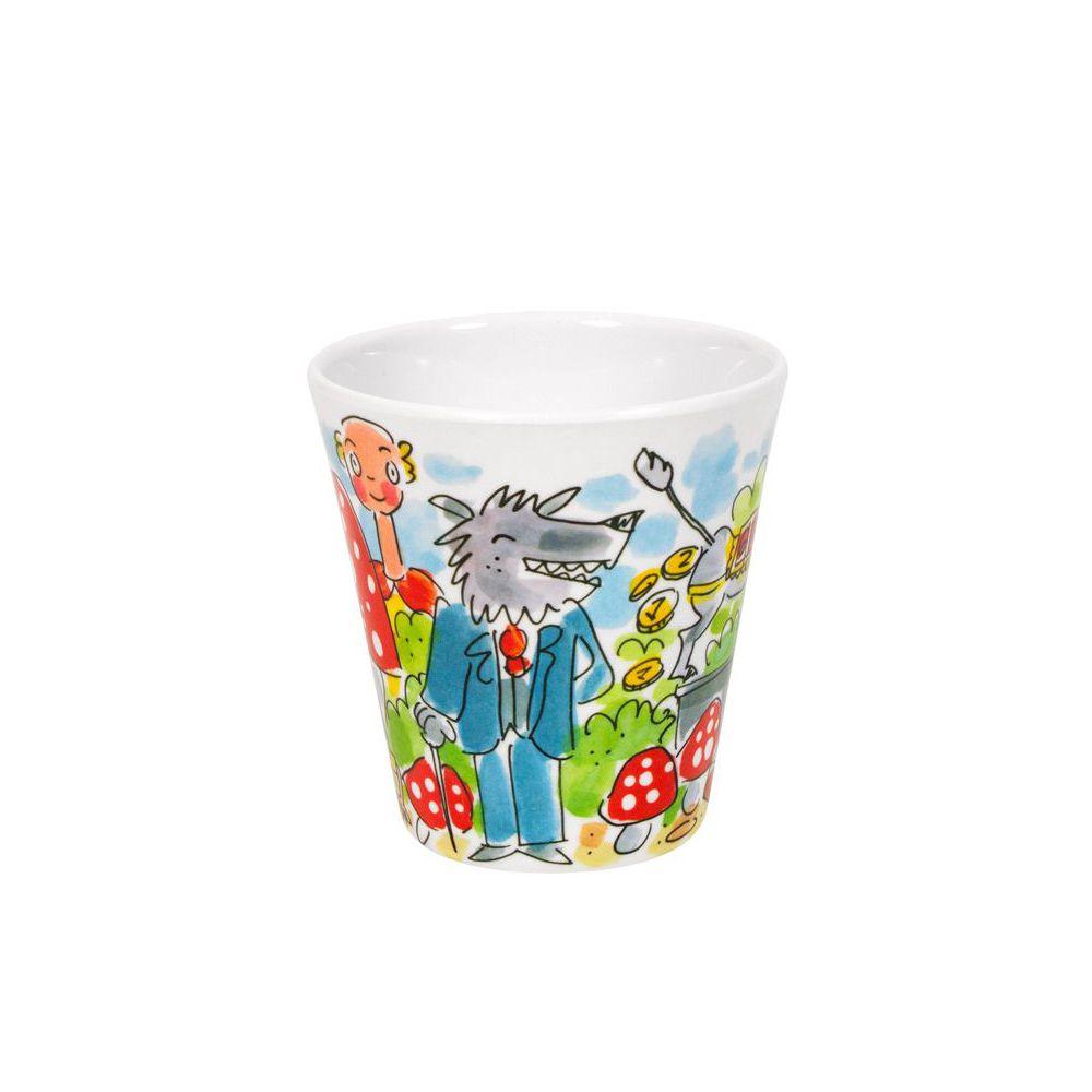 201079-EFT-cup-melamine-sprookjesbos1