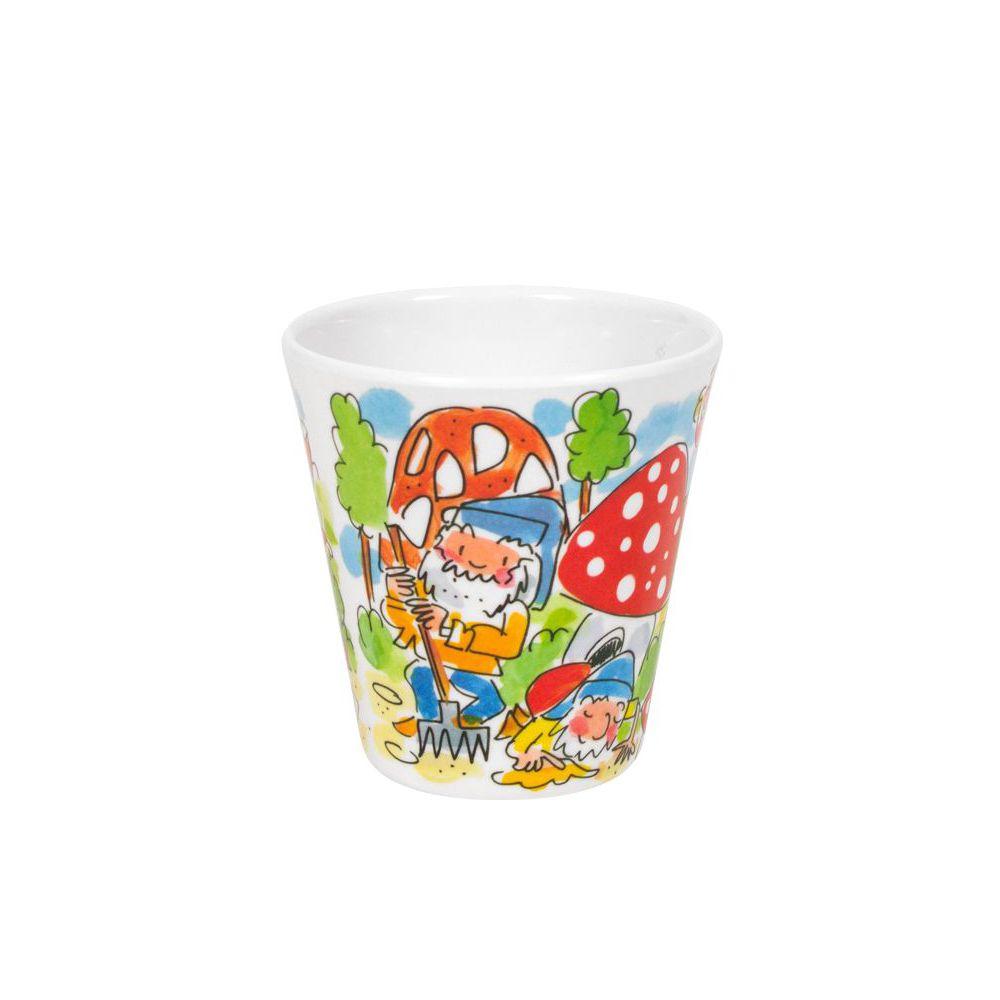 201079-EFT-cup-melamine-sprookjesbos2