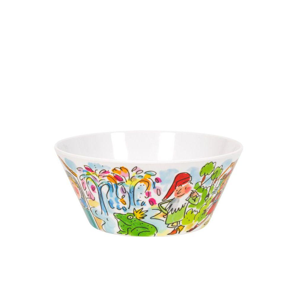 201081-EFT-bowl-melamine-sprookjesbos1