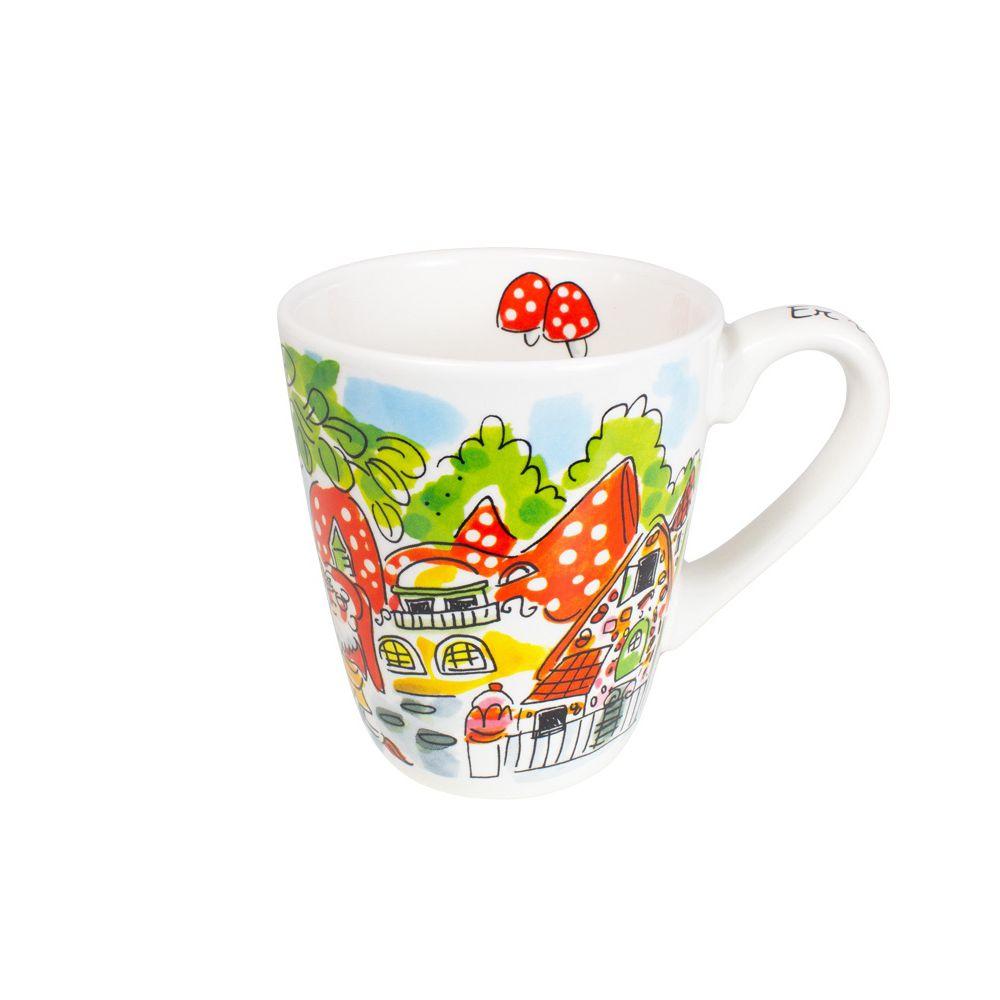 201088-EFT-mug-efteling0