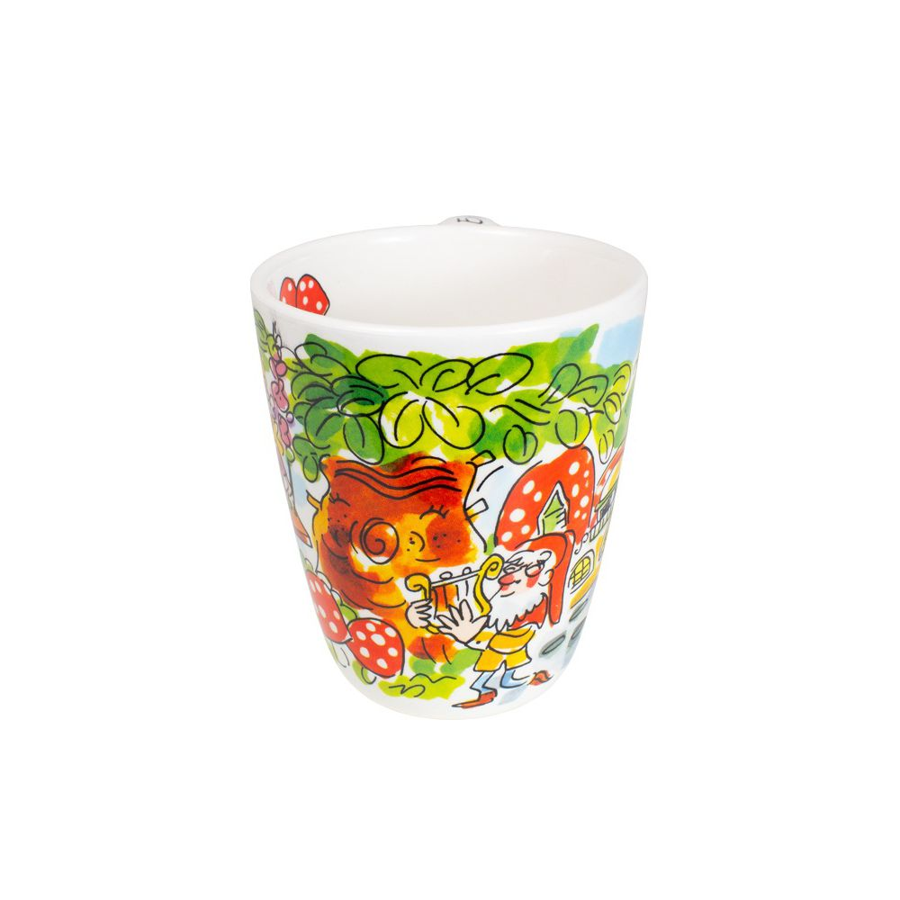 201088-EFT-mug-efteling1