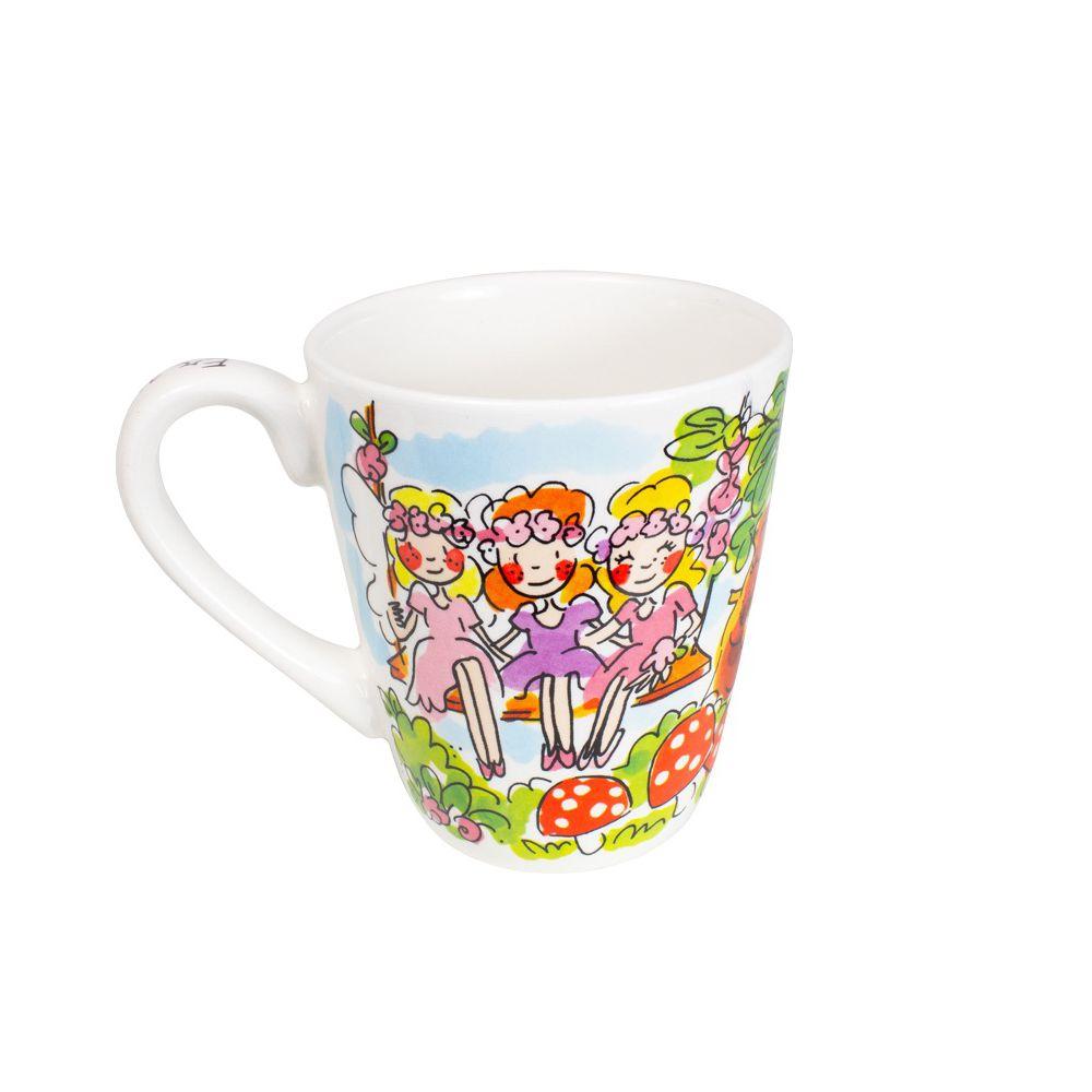 201088-EFT-mug-efteling2