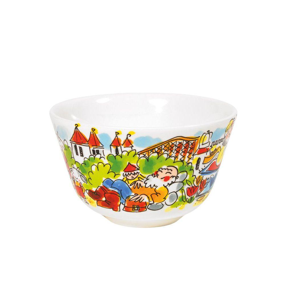 201092-EFT-bowl14cm-efteling0