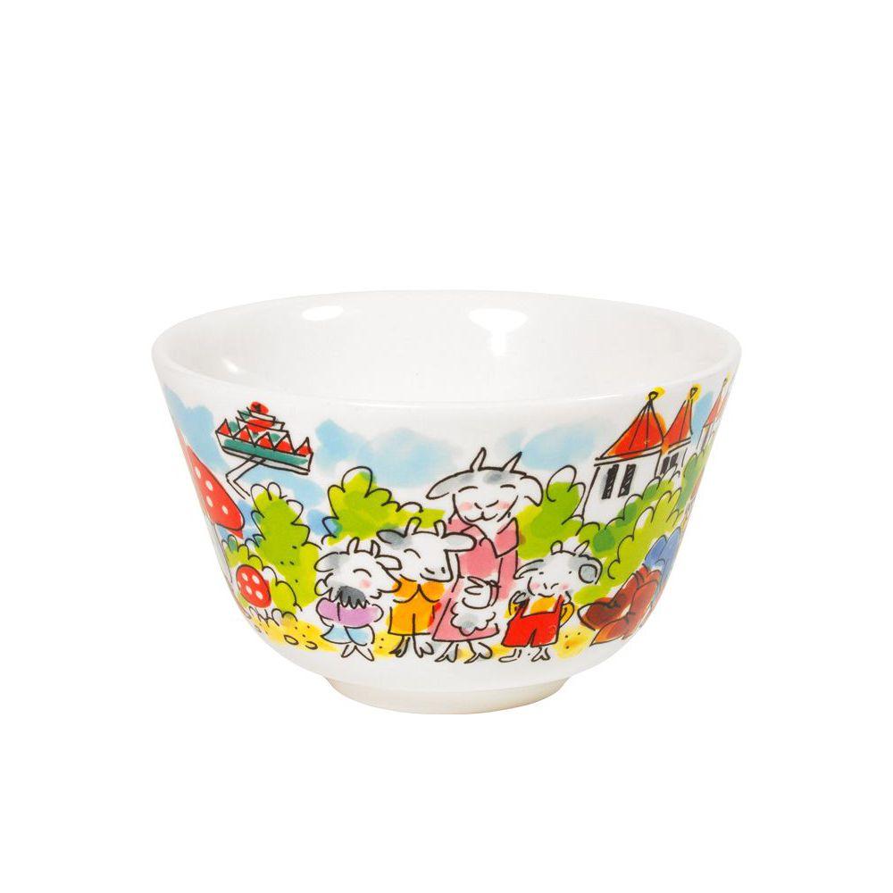 201092-EFT-bowl14cm-efteling1