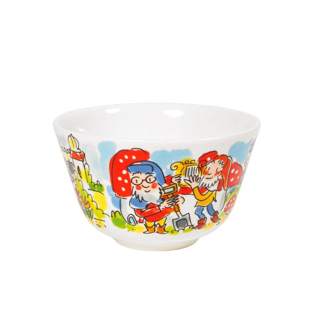 201092-EFT-bowl14cm-efteling2