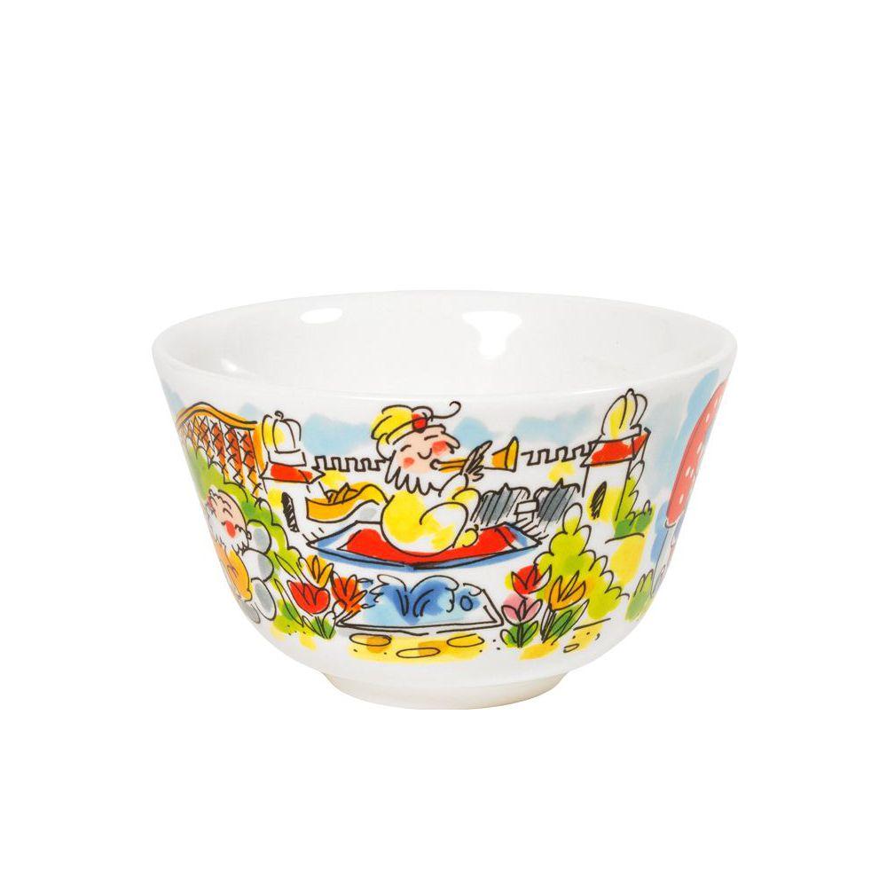 201092-EFT-bowl14cm-efteling3