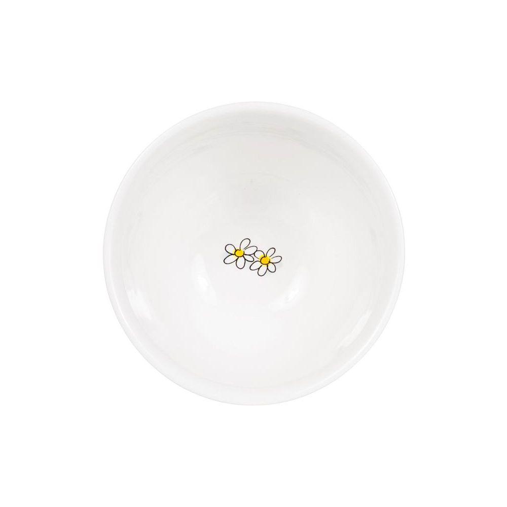 201092-EFT-bowl14cm-efteling5