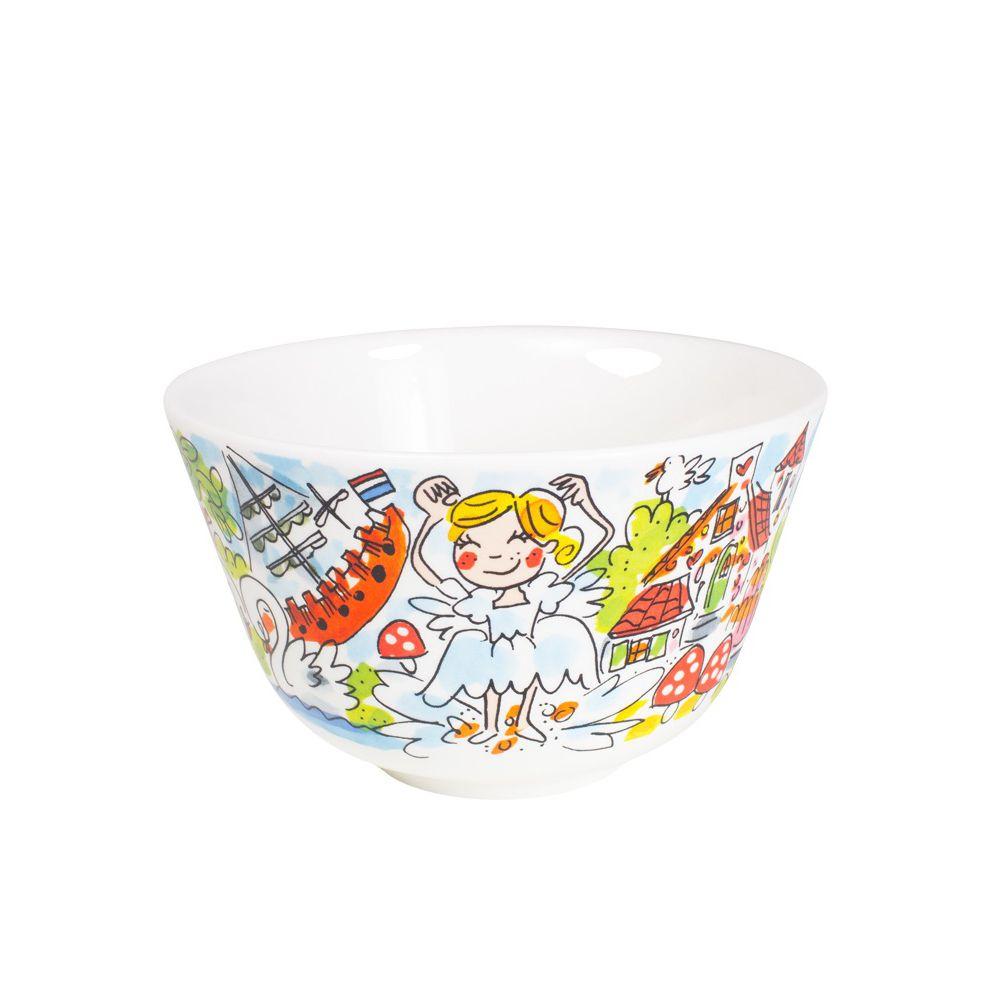 201093-EFT-bowl14cm-efteling1