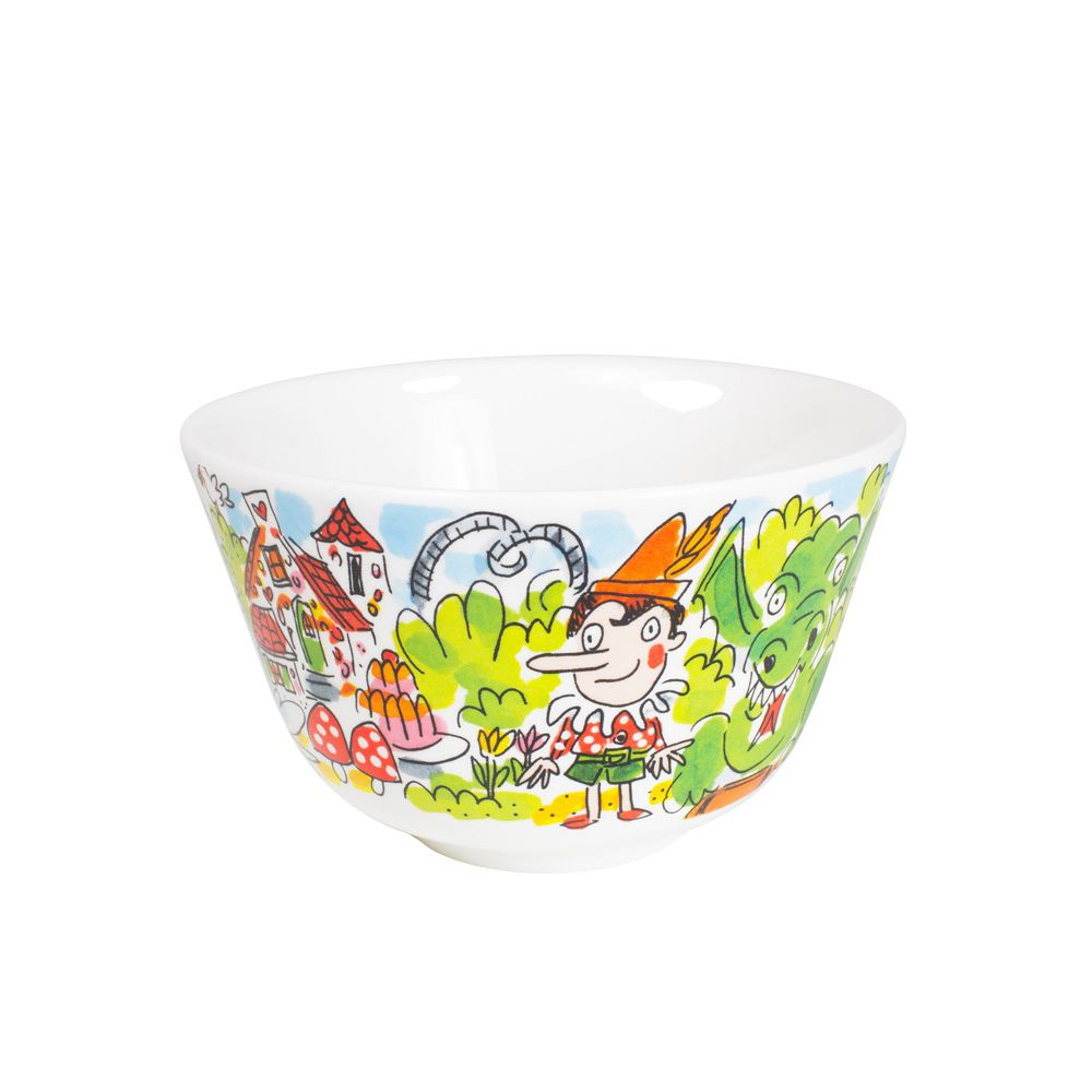 201093-EFT-bowl14cm-efteling