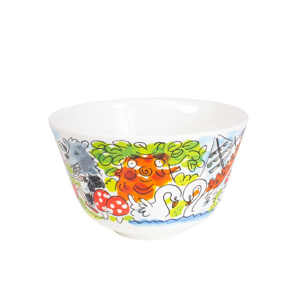201093-EFT-bowl14cm-efteling2