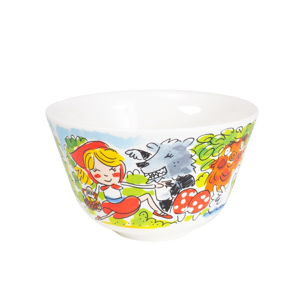 201093-EFT-bowl14cm-efteling3