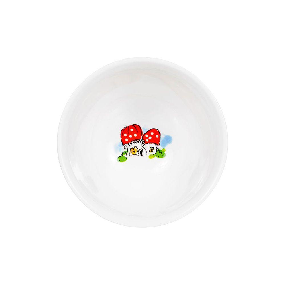 201093-EFT-bowl14cm-efteling4