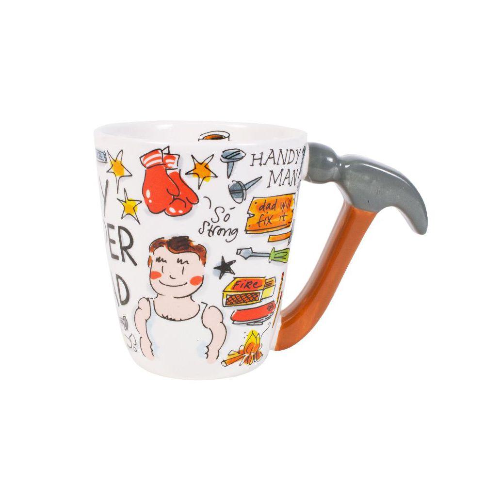201103-SPE-mug-fathersday-superdaddy0