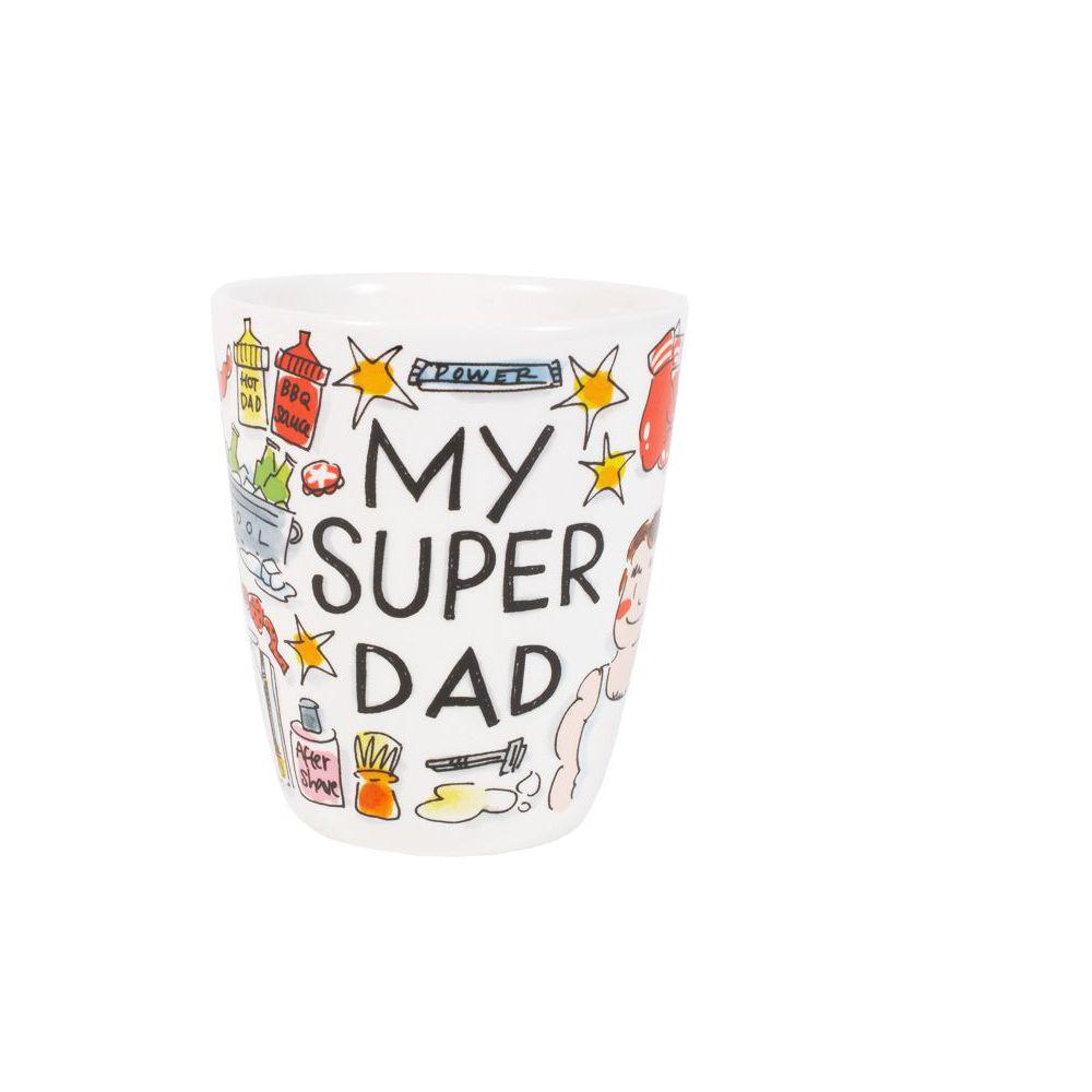 201103-SPE-mug-fathersday-superdaddy1