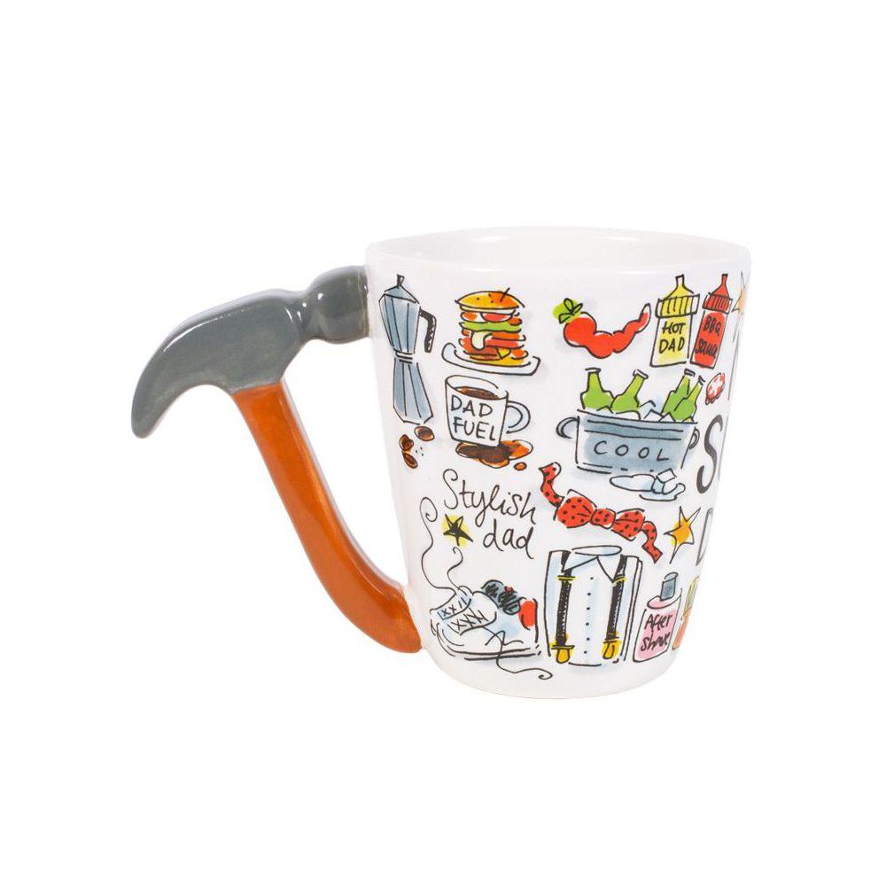 201103-SPE-mug-fathersday-superdaddy2