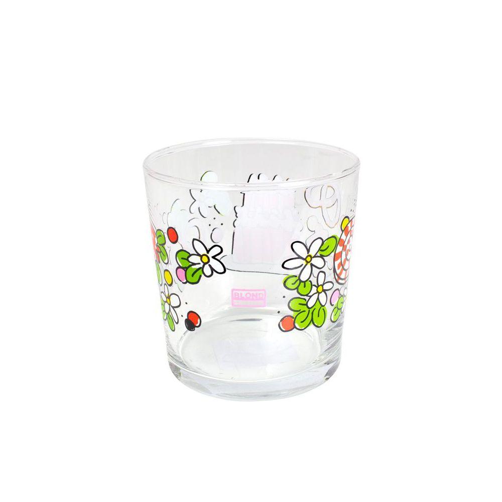 201114-EFT-glass-snoep3