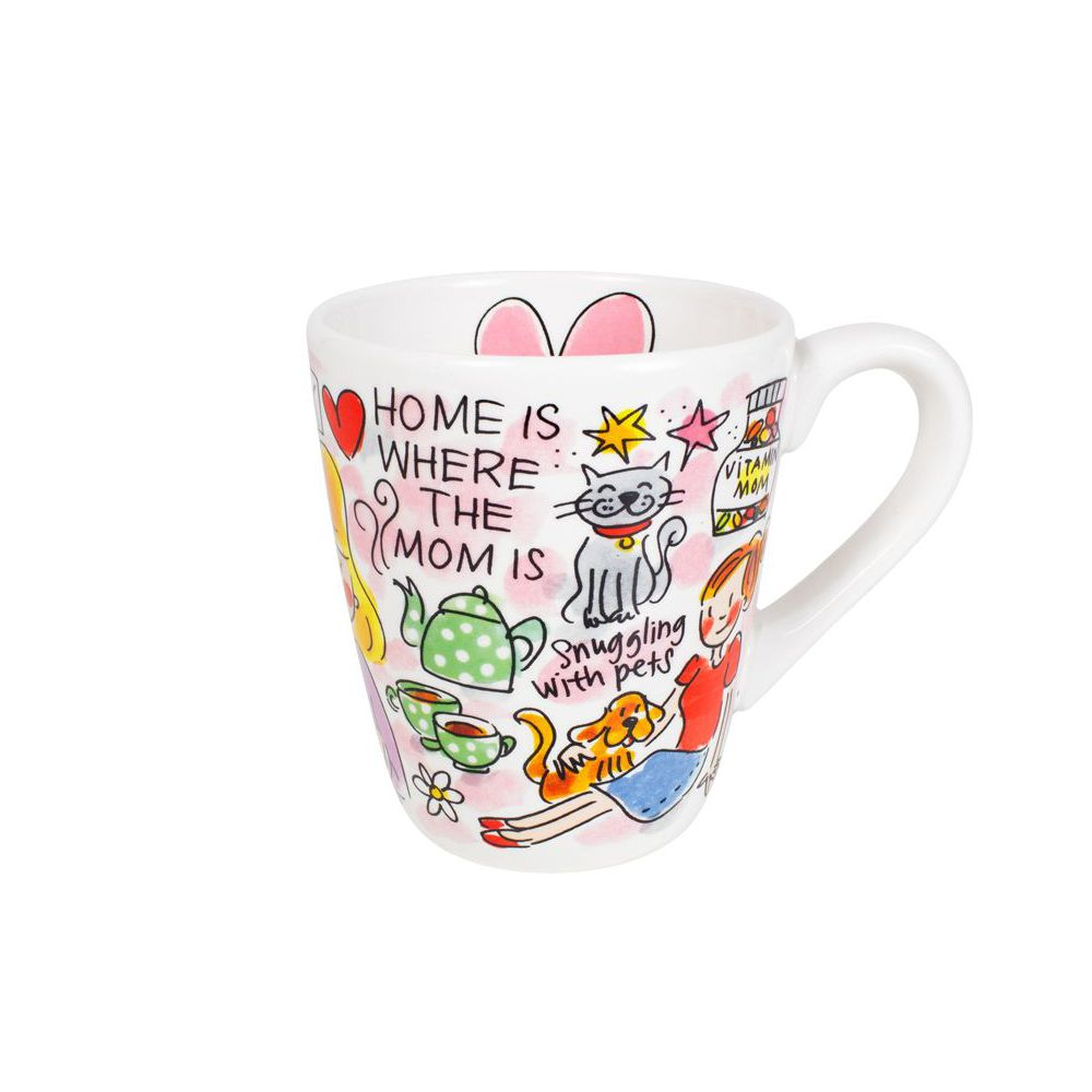 201128-BOL-mug love0