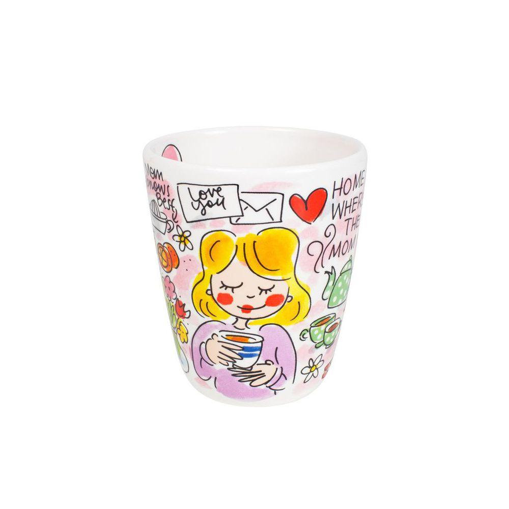 201128-BOL-mug love1
