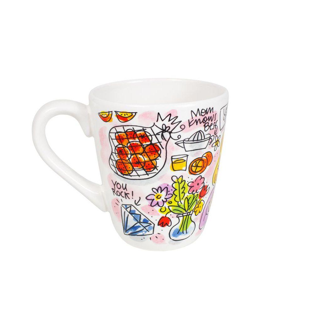 201128-BOL-mug love2