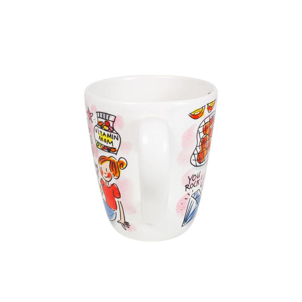 201128-BOL-mug love3