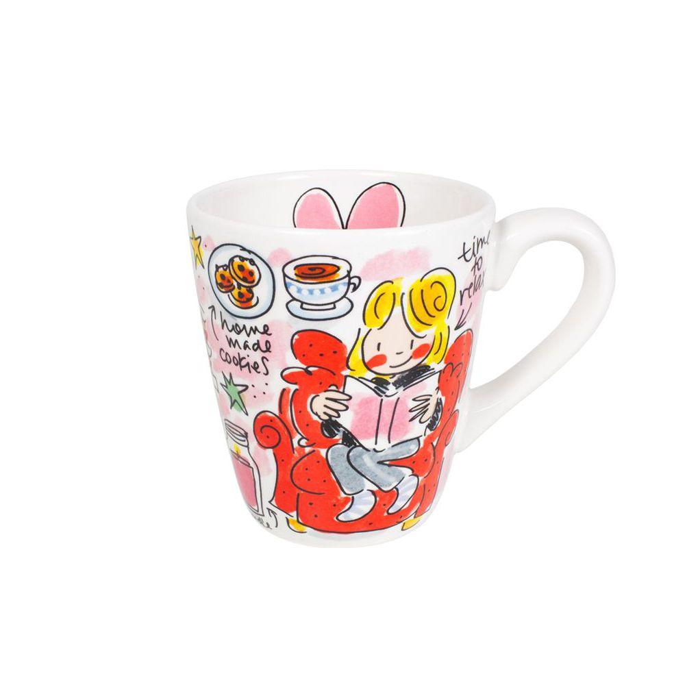 201129-BOL-mug beauty0