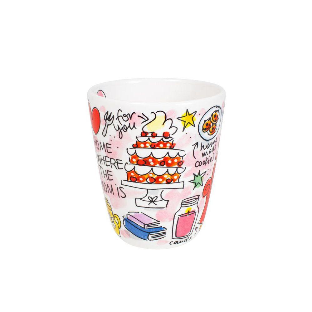 201129-BOL-mug beauty1
