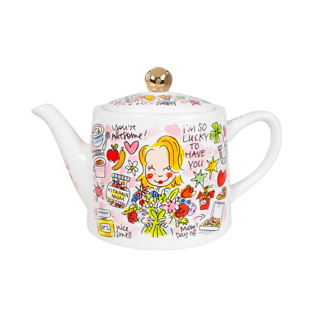 201131-BOL-teapot0-goud