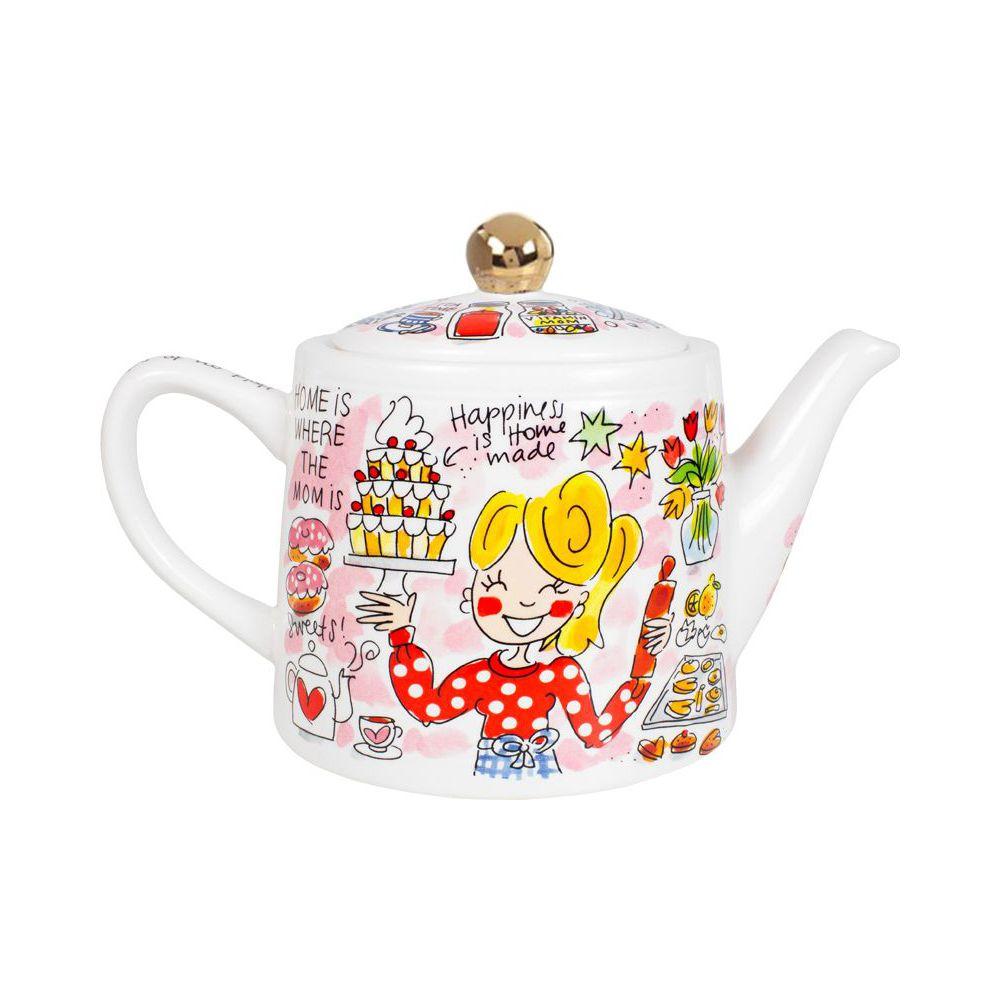 201131-BOL-teapot2-goud
