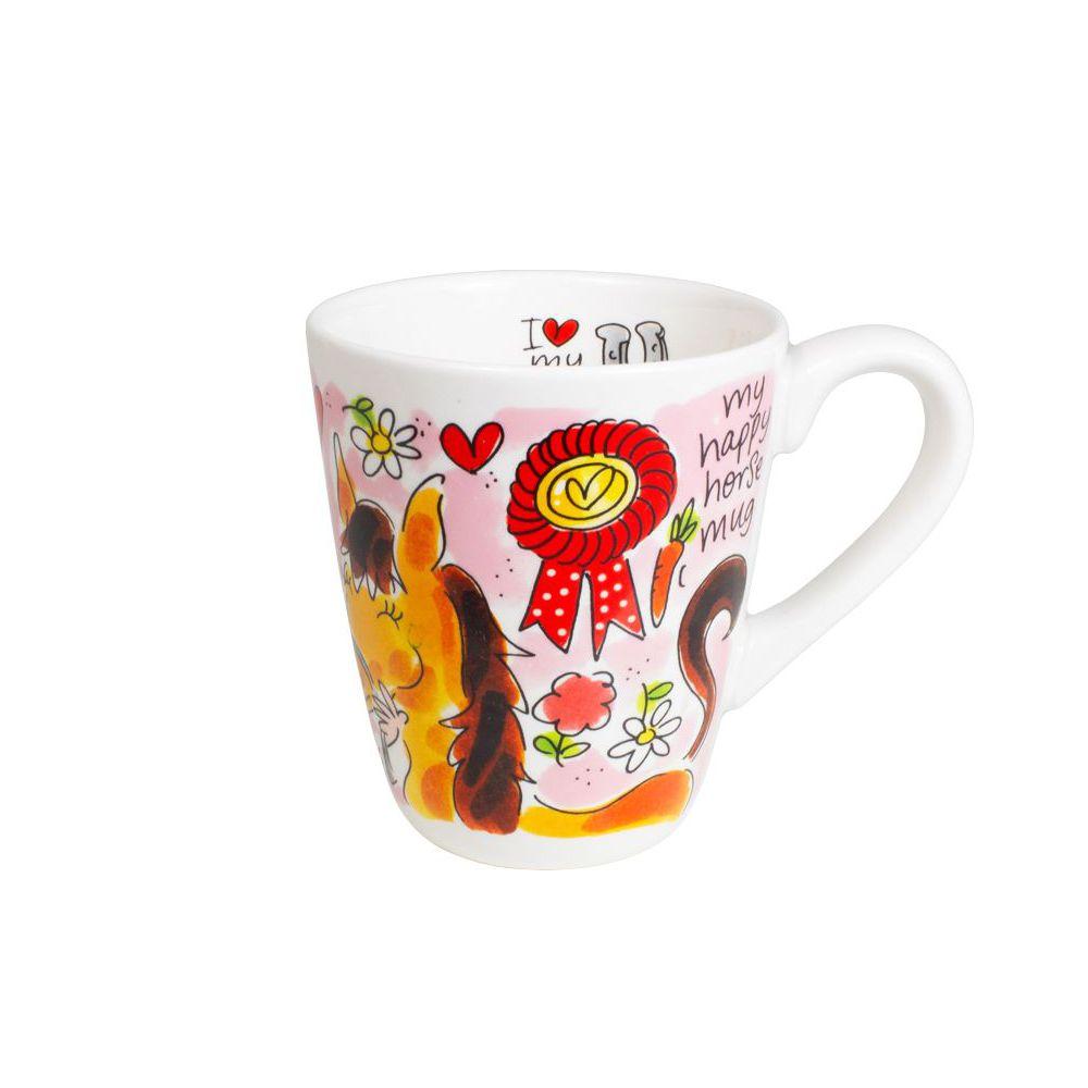 201135-SPE-mug horselover-0