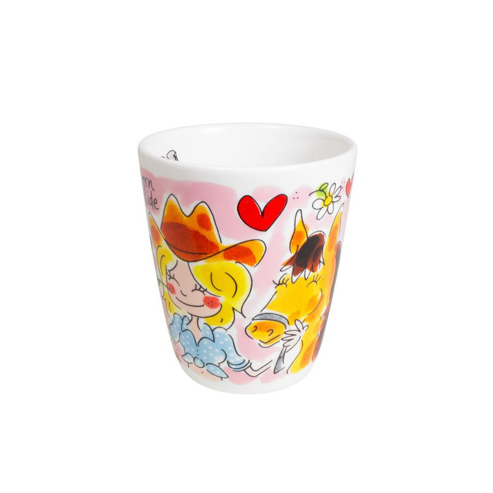 201135-SPE-mug horselover-1