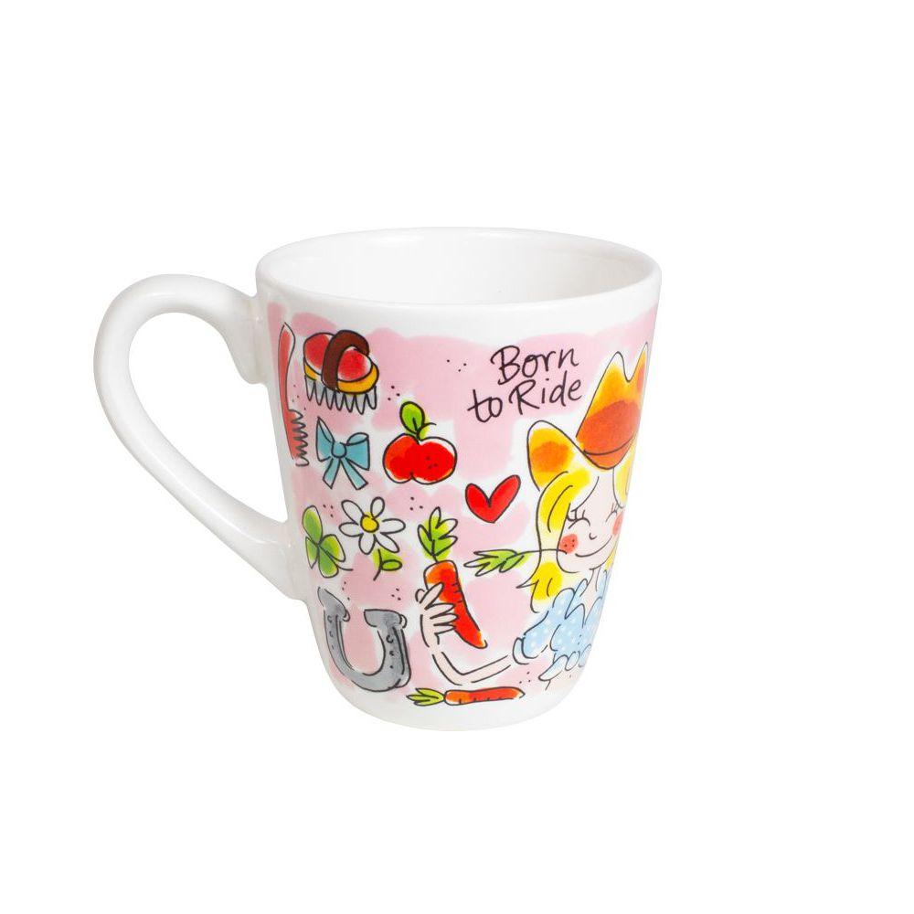 201135-SPE-mug horselover-2