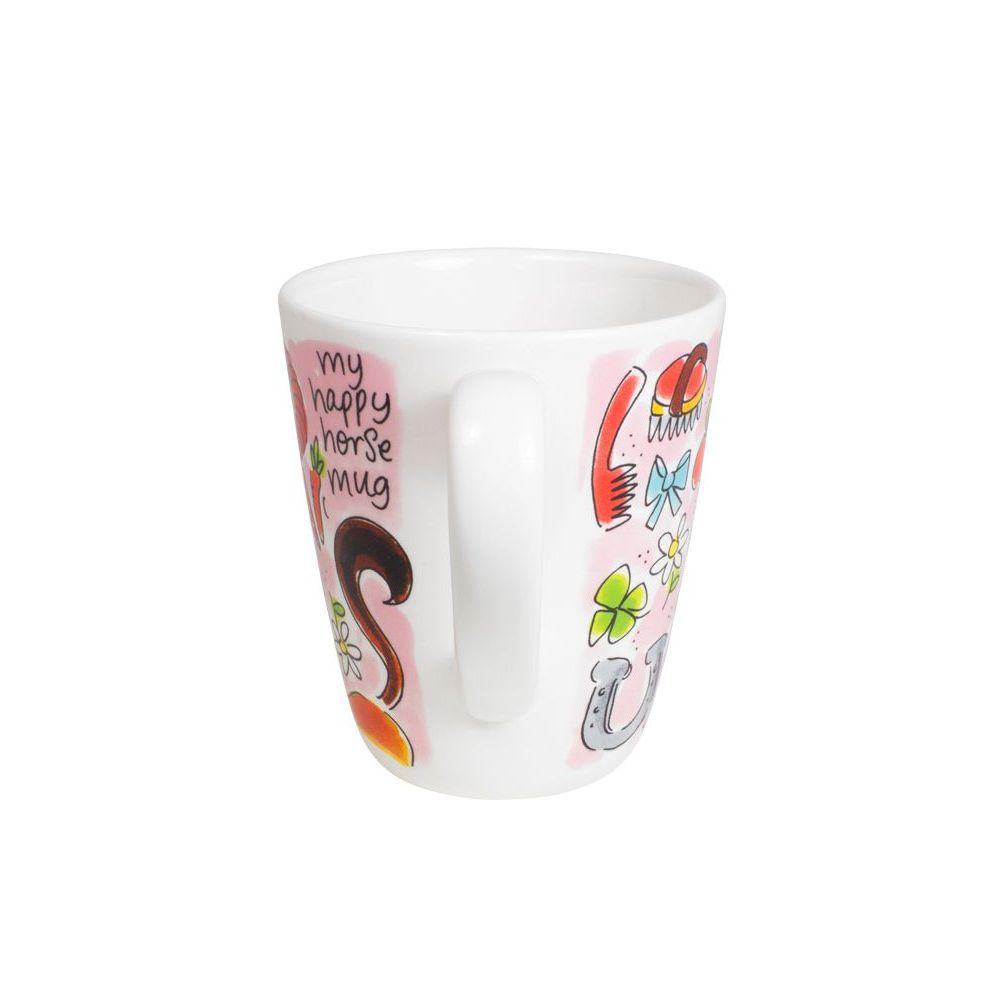 201135-SPE-mug horselover-3
