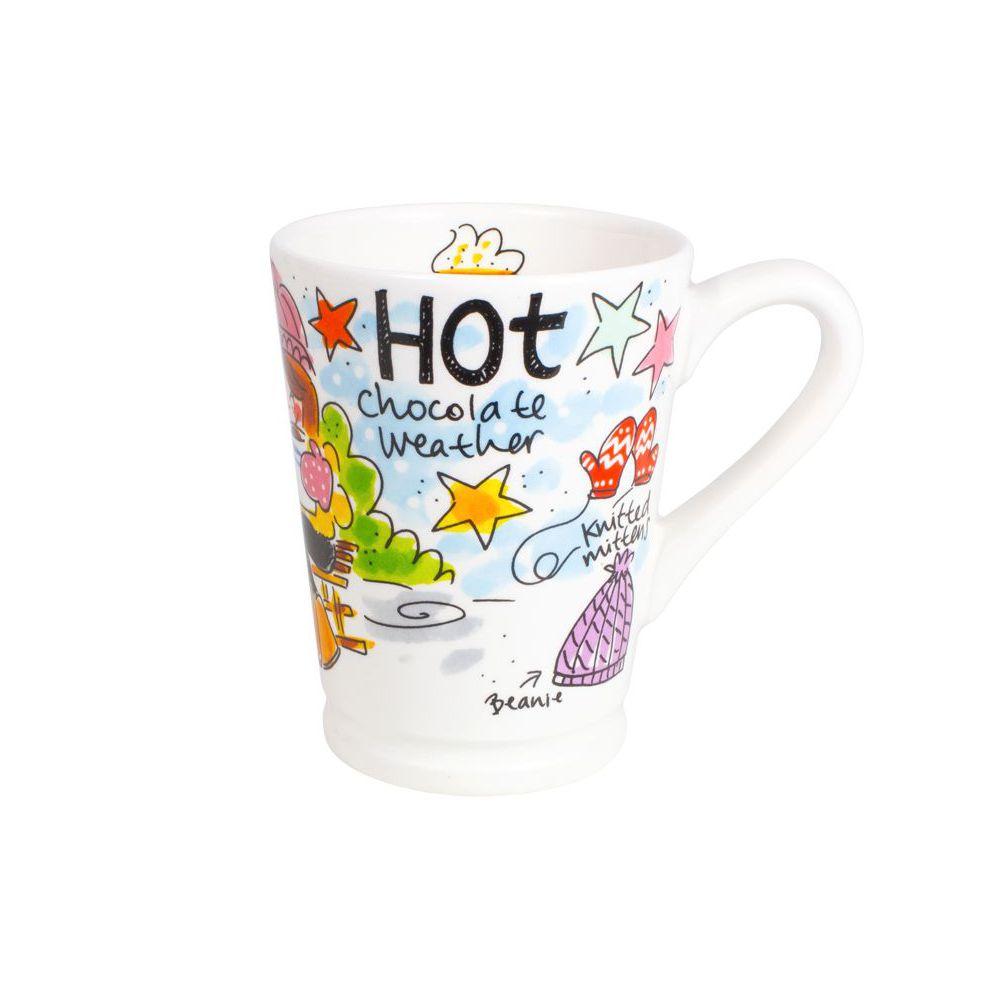 201143-hotchocolate hot set-3