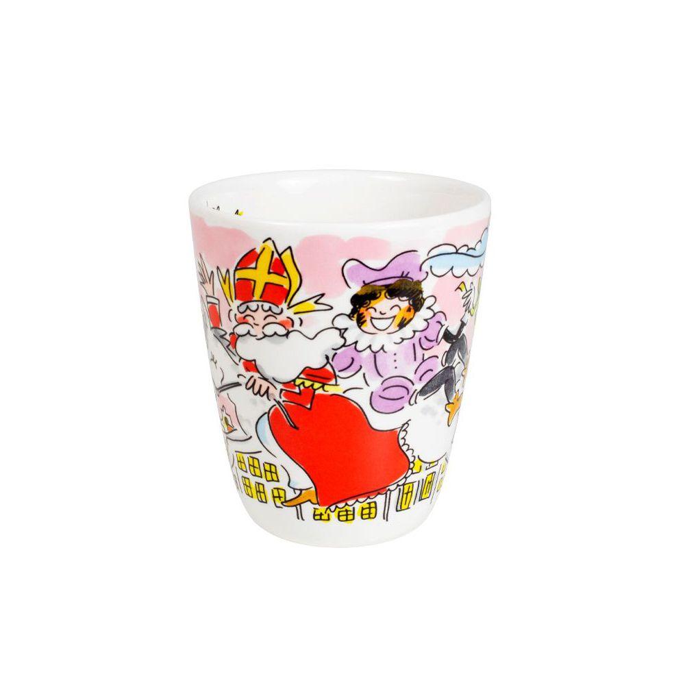 201146-SPE-sint-mug-1