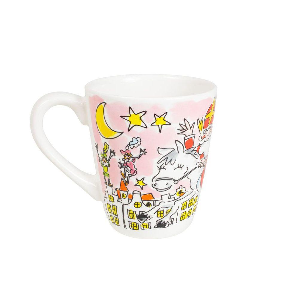 201146-SPE-sint-mug-2