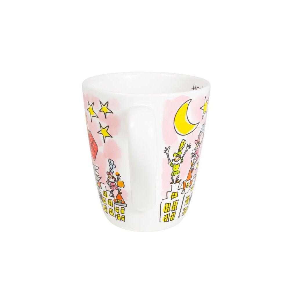 201146-SPE-sint-mug-3