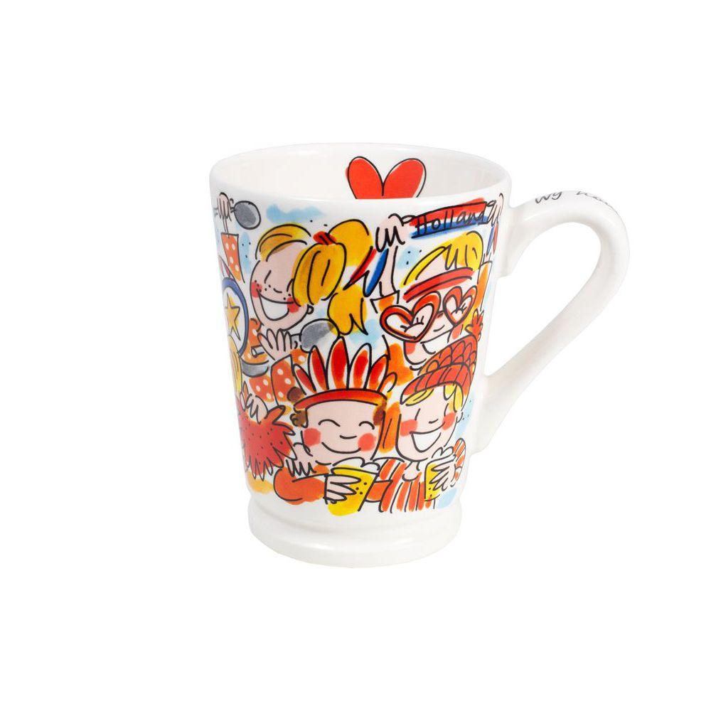 201157-SP-Orange Mug-0