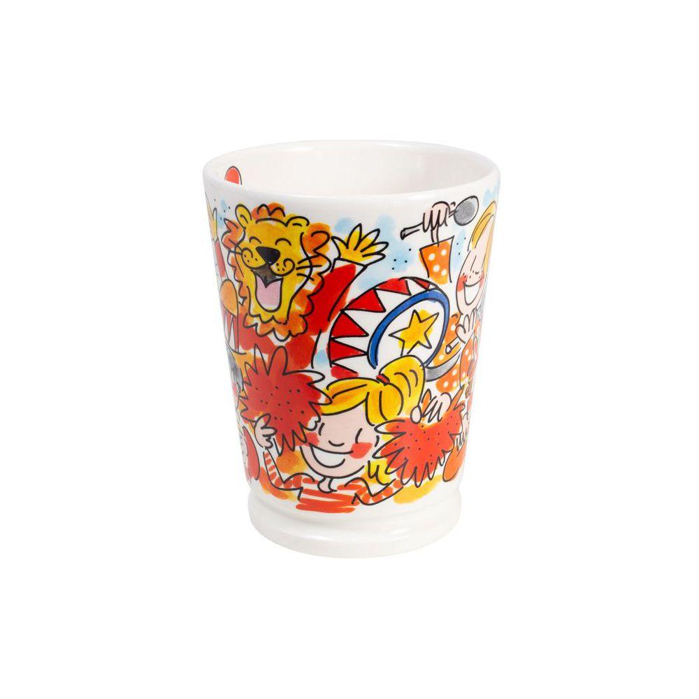 201157-SP-Orange Mug-1